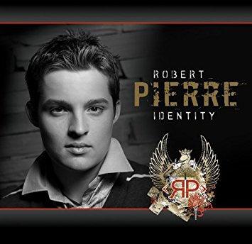 albumcover-identity